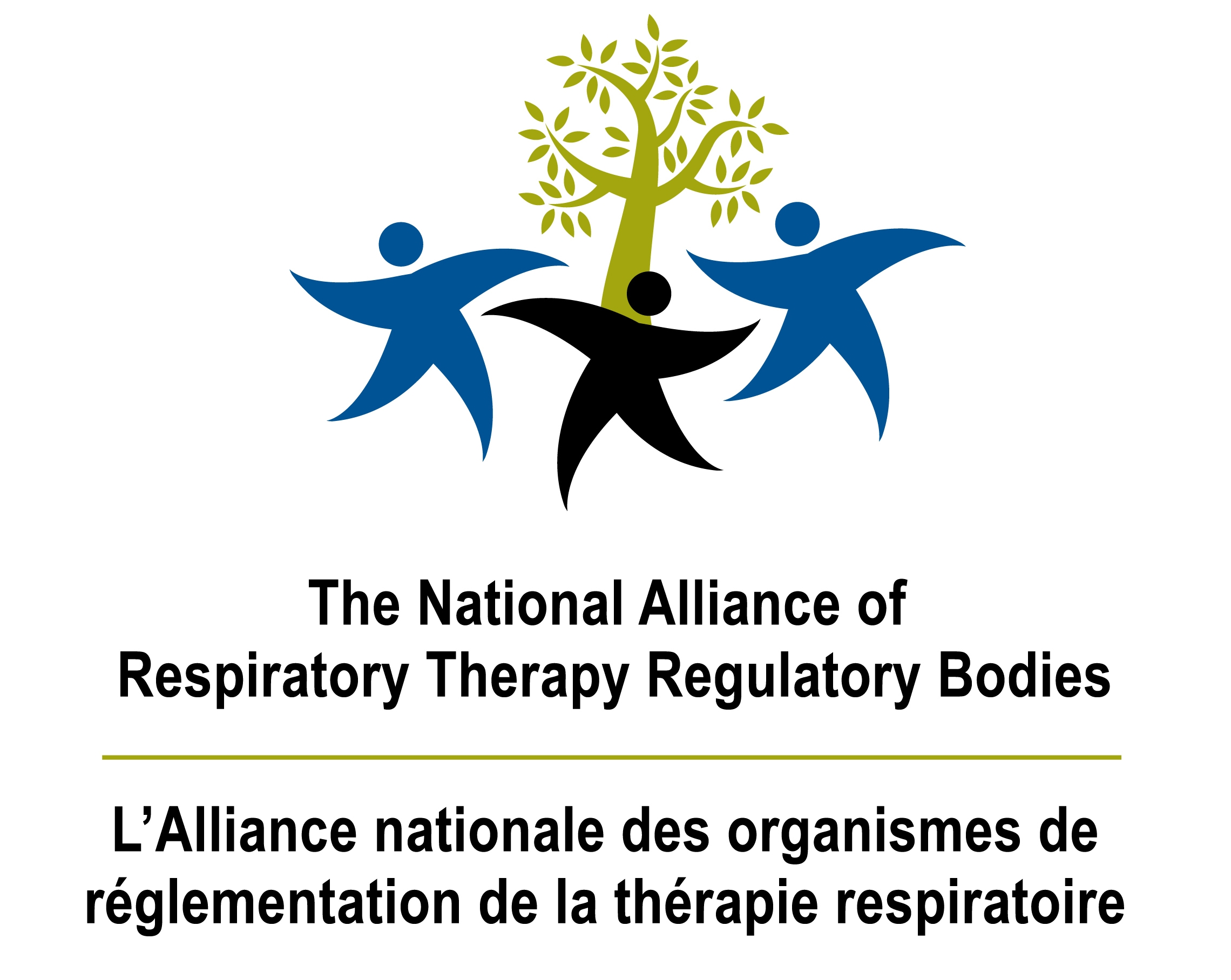 The National Alliance of Respiratory Therapy Regulatory Bodies